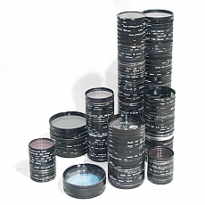 filter-nhat-cac-loai-du-size-gia-tu-100000-den-350000-2426