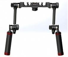 tay-cam-universal-15mm-19mm-hontoo-3094