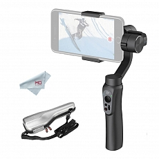 zhiyun-smooth-q-3-axis-handheld-gimbal-stabilizer-for-smartphone-2763