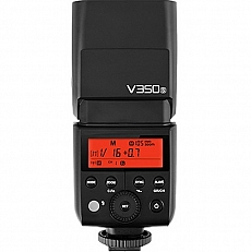den-flash-godox-v350s-for-sony-2866
