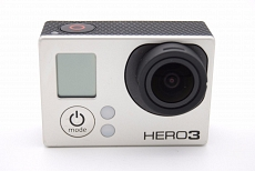 gopro-hero-3-black-edition-12mp---moi-90-2865