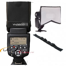 den-flash-yongnuo-yn-565ex-ii-e-ttl-for-canon-760