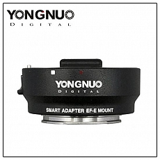 mount-eos-to-nex-yongnou-autofocus-ef-to-nex-2329