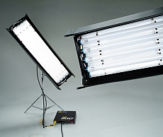 kino-flo-4bank-select-4-1-light-system-2504