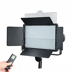 led-godox-video-light-500c-2535