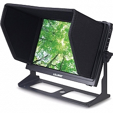 lilliput-tm-1018-s-101-touchscreen-led-backlit-camera-monitor-with-3g-sdi-2528