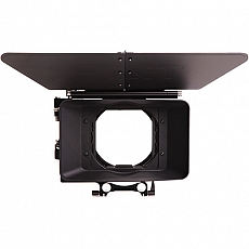 matte-box-tilta-4x4-lightweight-2682