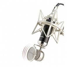 micro-thu-am-hat-karaoke-online-transhine-v8-2552