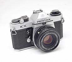 pentax-kx-pentax-m-50mm-f-17-smc---moi-90-2851