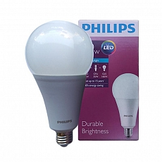 bong-led-bulb-23w-philips-2570