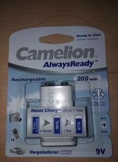 pin-sac-camelion-9v-nimh-200mah-2513