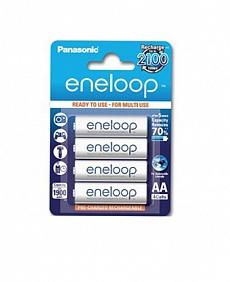 pin-eneloop-2351
