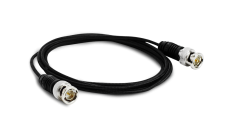 cable-sdi-video---5m-2564
