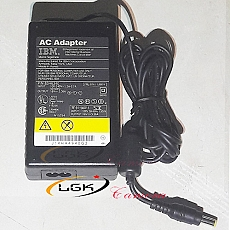 nguon-adaptor-ibm-16v---336a-for-led-yongnuo---made-in-korea---moi-90-2357