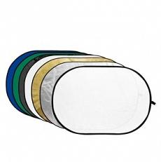 hat-sang-godox-7in1-bau-duc-6090cm-2658