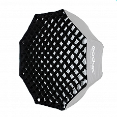 softbox-godox-to-ong-95-cm-2645