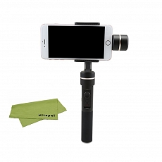 feiyu-spg-3-truc-360-gimbal-on-dinh-cho-iphone--smart-phone-2553