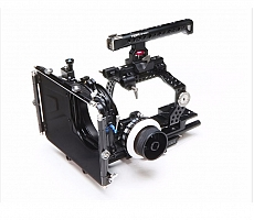 tilta-15mm-fs700-rig-kit-for-sony-fs700-15mm-focus-follow-4-4-system-from-carbon-matte-box-base-cage-2714