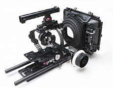 tilta-19mm-fs700-pro-hard-camera-kit-cage-cine-follow-focus-4-565-carbon-matte-box-for-sony-fs700-2713