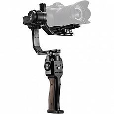 tilta-gravity-g1-handheld-gimbal-for-mirrorless-cameras-2715