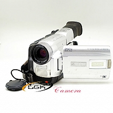 victor-digital-video-camera-gr-dvf10-250x---moi-90-1960