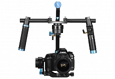 wondlan-skywalker-sk03---3axis-gimbal-co-remote-dieu-khien-tu-xa-2632