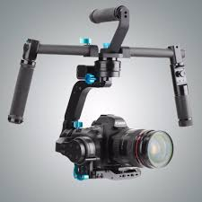 wondlan-skywalker-sk02---3axis-gimbal-co-remote-dieu-khien-tu-xa---moi-98-2677