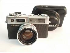 yashica-electro-35mm-rangefinder---moi-90-2572