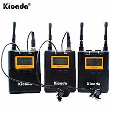 micro-cai-ao-kicada-kw-m11-3147