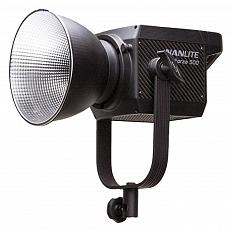 den-led-nanlite-forza-500-3333