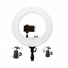 ring-led-plh-480l-96w-2992
