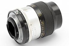 nikon-mf-55mm-f-35-nikkor-auto---moi-90-1608