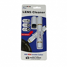 lenspen-elite-lens-cleaner-extra-cleaning-tip---san-pham-xuat-xu-canada-1941