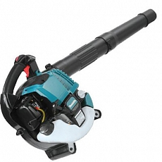 may-thoi-makita-bhx2500-3321