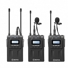 microphone-wireless-boya-by-wm8-pro-k2-3477