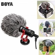 boya-by-mm1-3558