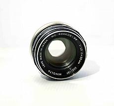 minolta-55mm-f-17-3490