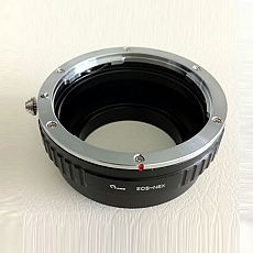 pixco-mount-adapter-canon-eos-to-nex-1908