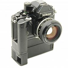 nikon-f2-lens-55mm-f12-md3-motor-drive-3354