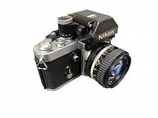 nikon-f2-lens-50mm-f-14-nikkor-s-view---moi-95-155