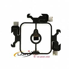 hotshoe-metal-adaptor-3-den-62