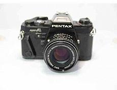pentax-super-a-kem-lens-50-17-smc-pentax-3487