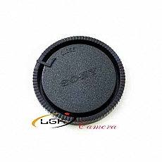 rear-cap-sony-326