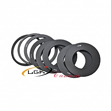 adapter-ring-58mm-62mm-67mm-72mm-77mm-330
