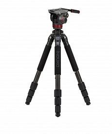 chan-may-induro-214-carbon-8x-dau-manfrotto-mvh502ah-3284