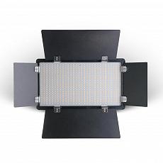 den-led-simpex-u600-3306