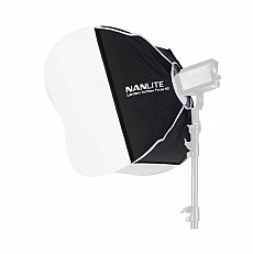 softbox-nanlite-lt-fz60-for-nanlite-forza-60-3337