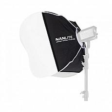 softbox-nanlite-lt-fz60-for-nanlite-forza-60-3337