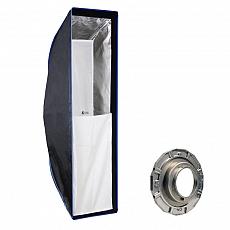 softbox-danh-ven-25x90cm-2145