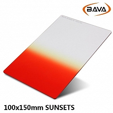 bava-sunsets-soft-resin-graduated-filter-100x150mm-4x6in-for-camera-1922